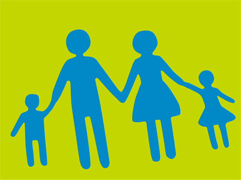 Family - BLUE - GREEN BKGRD -FOR WEB.png