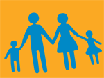 Family - BLUE - ORANGE BKGRD -FOR WEB.png