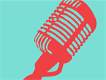 MICROPHONE-RED-MIC--L-TEAL-BKGRD.png