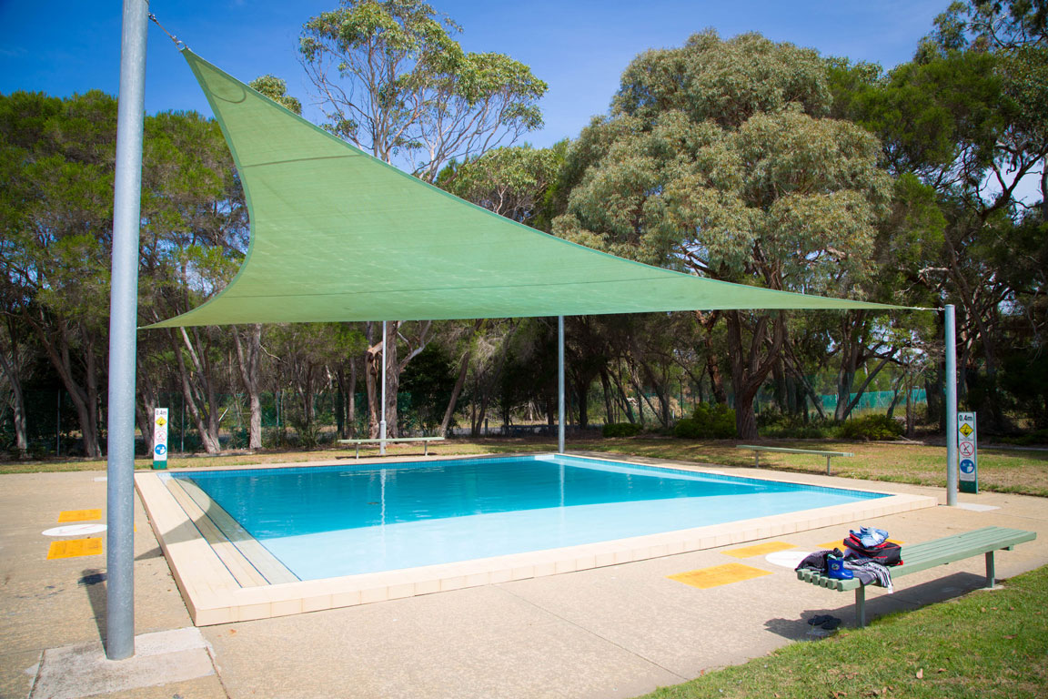 Homes for sale crib point vic - Crib Point Pool Child Pool Jpg 273kb Open Image In Slideshow
