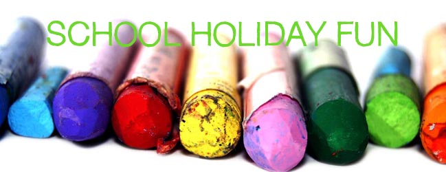 Summer School Holiday Programs