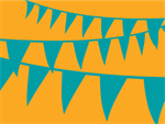 bunting-TEAL-FLAGS-ORANGE-BKGRD.png