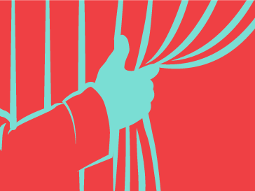 STAGE-CURTAIN-L-BLUE-RED-BKGRD.png