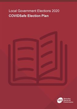 LG2020-COVIDSafe-Election-Plan.jpg