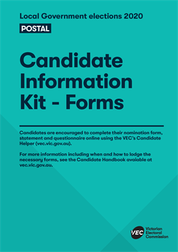 Pages-from-LG2020-Candidate-Kit.png