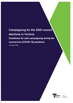 Pages-from-Safe-Campaign-Guidelines-July-2020.png