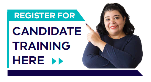 Register-for-candidate-training-here.png