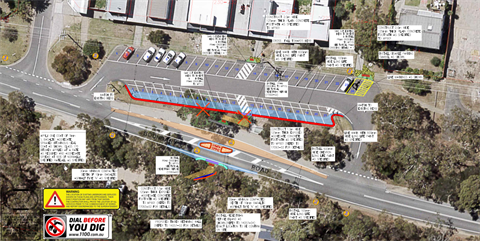 Car Park Option for Boundary Road.png