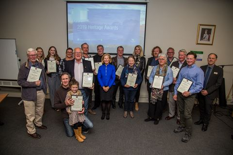 2019 Mornington Peninsula Heritage Awards .jpg
