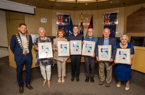 Australia-Day-Local-Award-Winners-2020.jpg