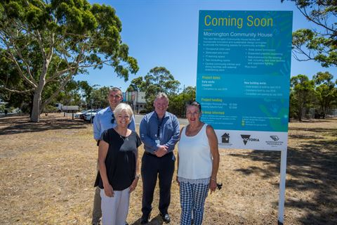 Mornington Community House - coming soon.jpg