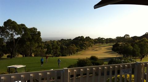 Mount Martha Public Golf Course.jpg