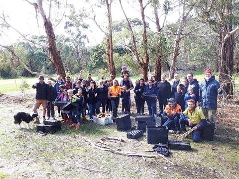 national Tree Planting Day Hillview Reserve 2.jpg