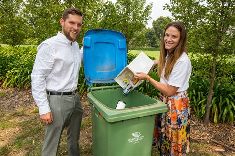 Recycling-Cr-Hearn.jpg