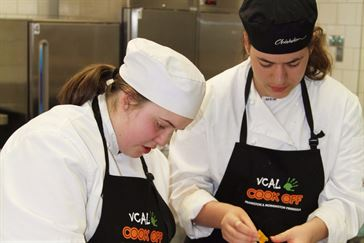 VCAL Cook Off 2017web.jpg