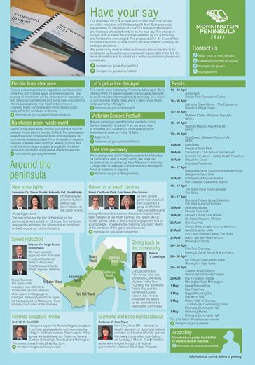 Full Page Advertorial_April_MPNG_263x375.jpg