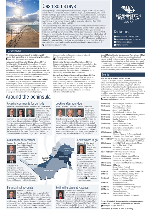 Communications_Advertorial_Jan2019_FINAL.png