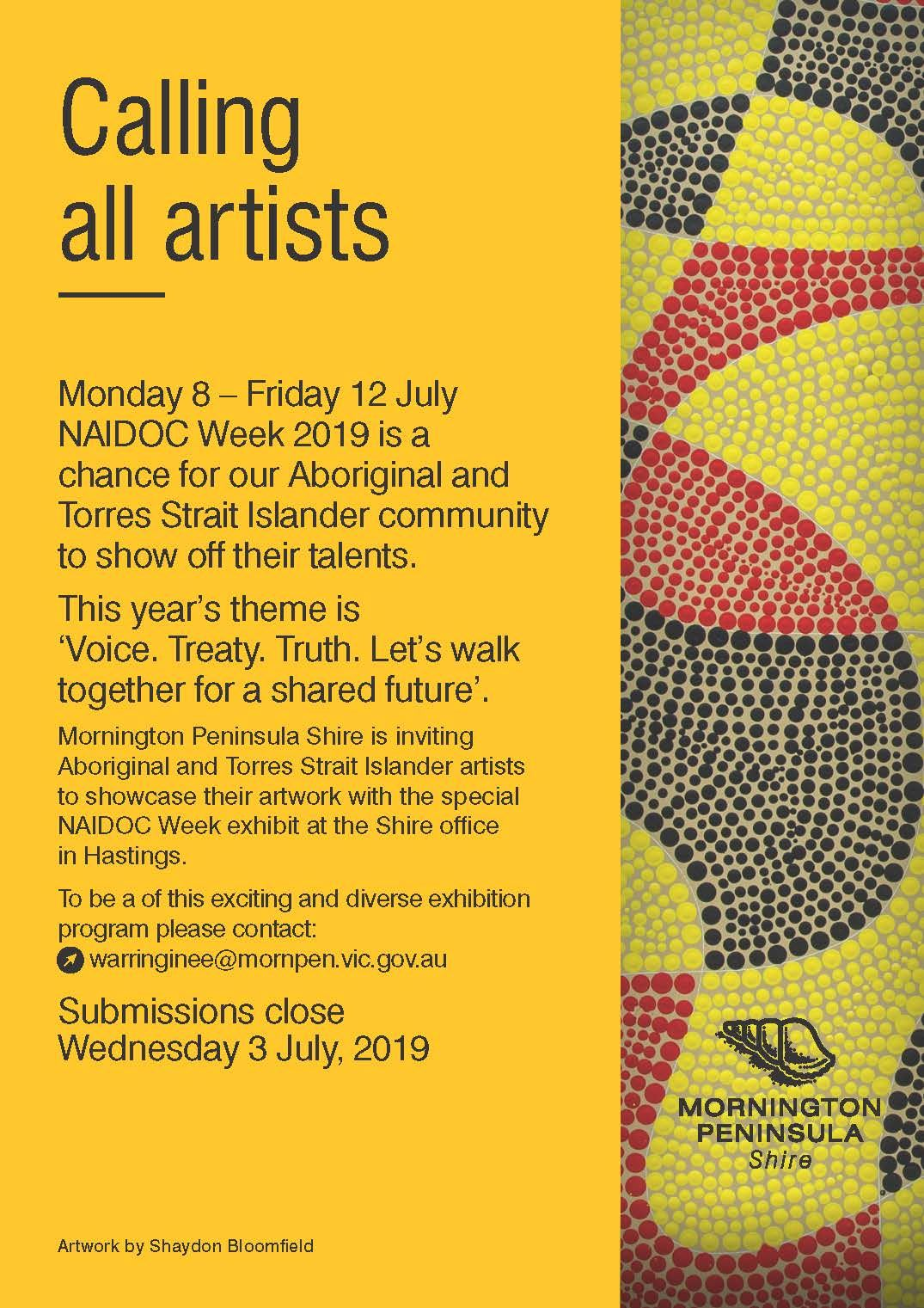 NAIDOC-Art-Submissions-Calling-All-Artists-002.jpg