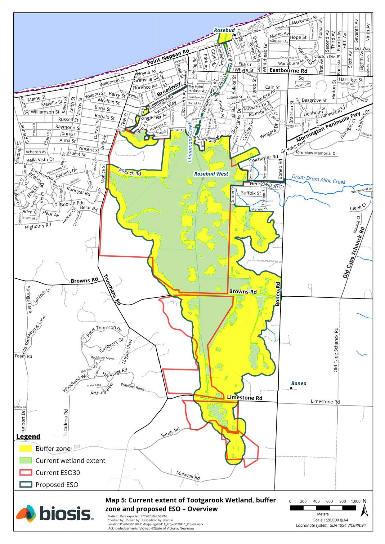 Map-5-Current-Tootgarook-Wetland-Extent-and-Buffer-Zone.jpg