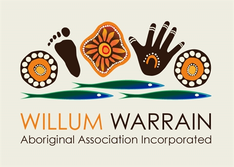 Willum Warrain logo.jpg