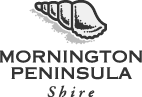 Mornington Peninsula Shire - Logo