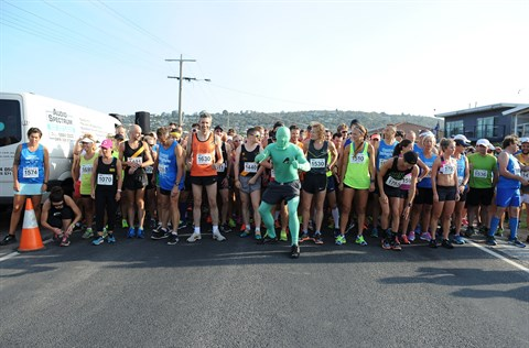 Aus Day - Fun Run Start Line.jpg