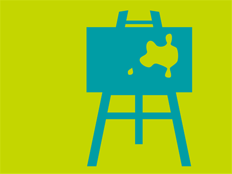 Art Easel - TEAL - L GREEN BKGRD -FOR WEB.png