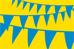 bunting-BLUE-FLAGS-YELLOW-BKGRD.png