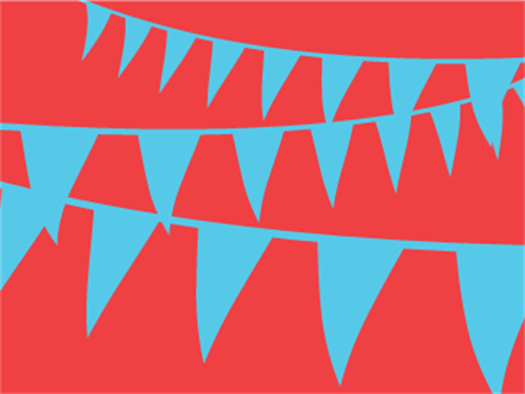 bunting-L-BLUE-FLAGS-RED-BKGRD.png