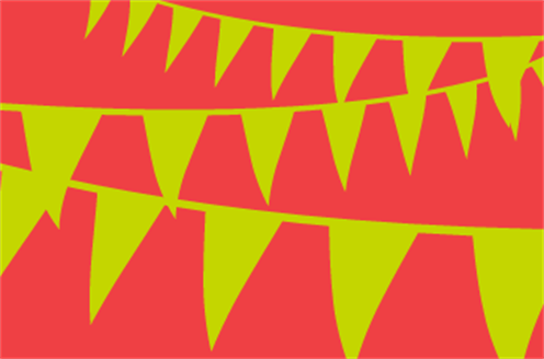 bunting-L-GREEN-FLAGS-RED-BKGRD.png