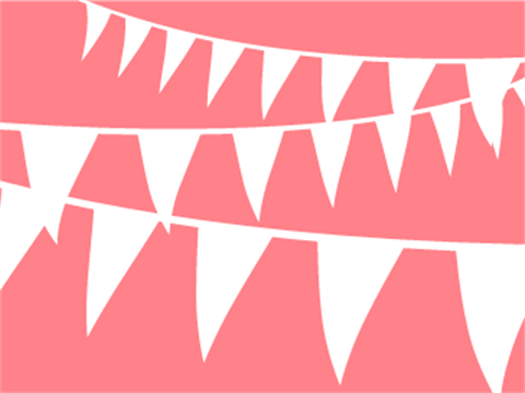 bunting-WHITE-FLAGS-PINK-BKGRD.png