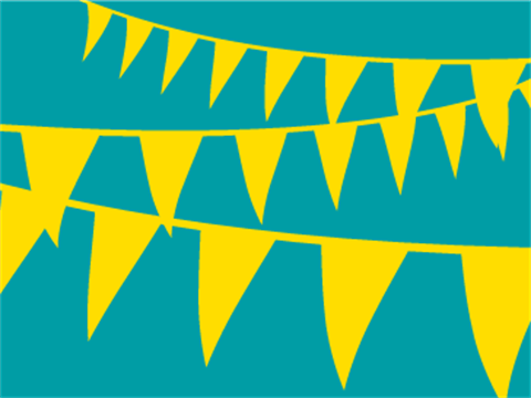 bunting-YELLOW-FLAGS-TEAL-BKGRD.png