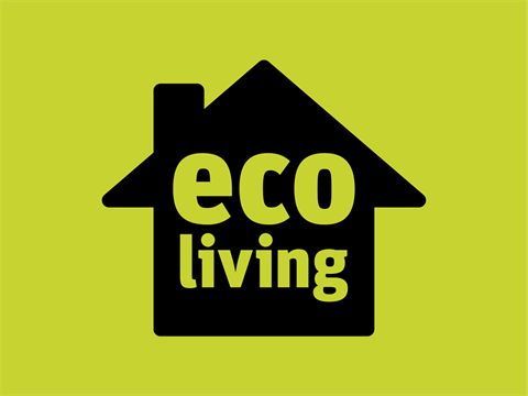 Eco Living Lime Green with Black Logo.png