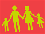 Family - L GREEN - RED BKGRD -FOR WEB.png
