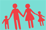 Family - RED - L TEAL BKGRD -FOR WEB.png