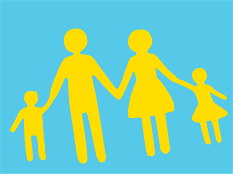 Family - YELLOW - L BLUE BKGRD -FOR WEB.png