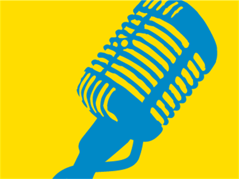 MICROPHONE-BLUE-MIC--YELLOW-BKGRD.png