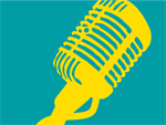 MICROPHONE-YELLOW-MIC--TEAL-BKGRD.png