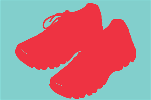 Runners-RED-TEAL-BKGRD.png